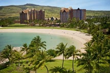 Hawaii fun trips com book your hawaii vacation now pay for Book now pay later vacation